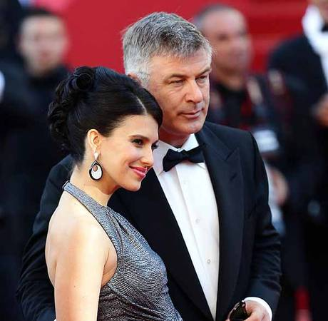 Cannes Film Festival 2013: Full List of Winners Announced