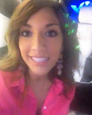 New Details on Farrah Abraham's Potential L.A. Home … Ooh La La!