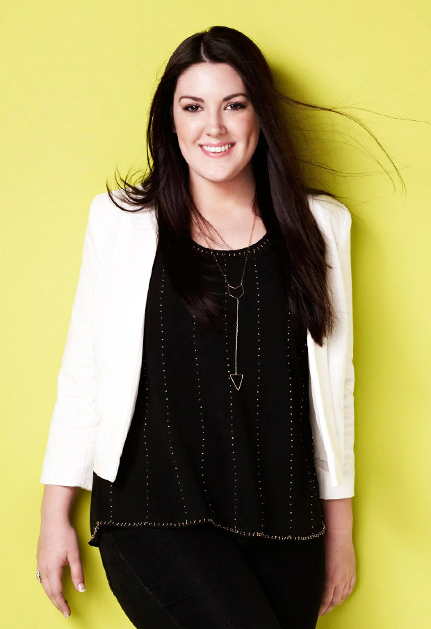 What Happened to American Idol Finalist Kree Harrison's Parents?