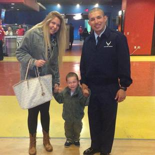 """Kailyn Lowry Tweets Support of Gay Marriage: """"No Freedom Til We're Equal!"""""""