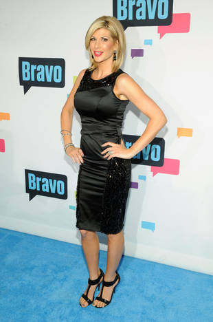 Alexis Bellino Spills on Her Dream Business: I'd Love to Own a [Spoiler]