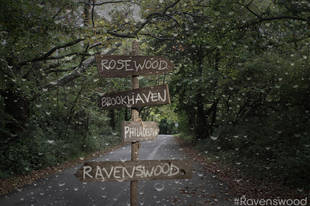 """Ravenswood Spoilers: """"The Stakes Are Higher"""" Than They Are in Pretty Little Liars"""