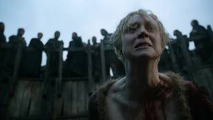 "Game of Thrones Recap: Season 3, Episode 7: ""The Bear and the Maiden Fair"""