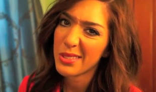 "Farrah Abraham Lashes Out at ""Hypocritical"" Christians"