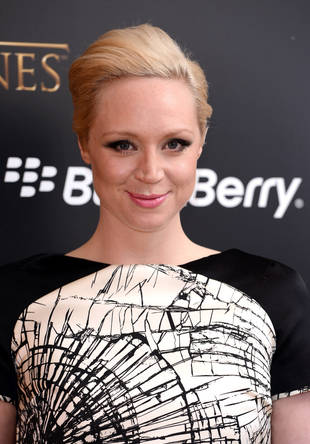 5 Crazy Facts About Game of Thrones Star Gwendoline Christie
