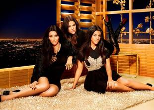 Are The Kardashians Going Broke Thanks To Kim's Crazy Spending Habits?