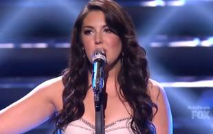American Idol Ratings Hit All Time Low For Finale Performances!