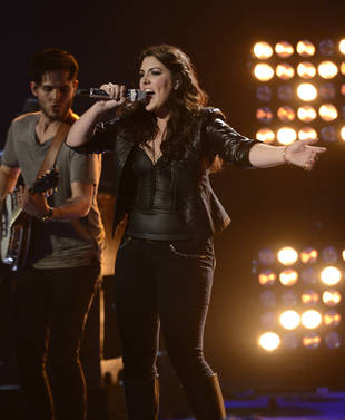 Watch All of the American Idol Performances From 5/15/2013! (VIDEOS)