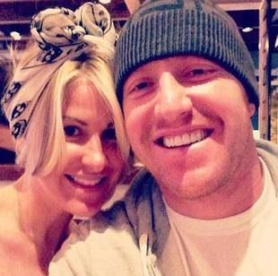 Kroy Biermann Praises Kim Zolciak After Drama With Her Parents