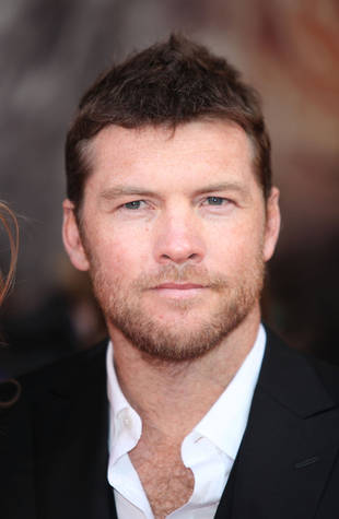 Sam Worthington is Dating Sophie Monk: Report