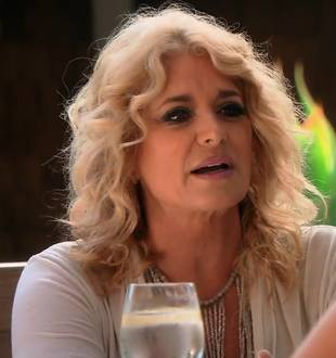 "Lydia McLaughlin: My Mom Travels to a ""Fairy Farm"" to Buy Fairy Dust"