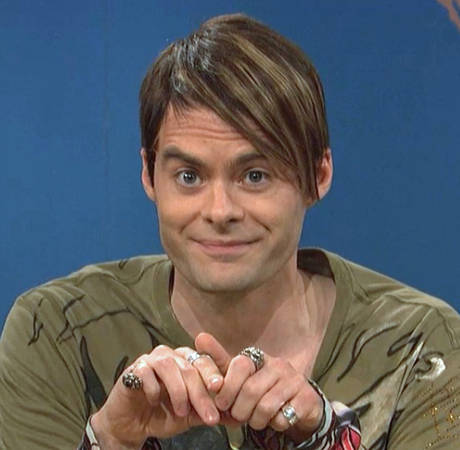 So Long, SNL's Stefon! See a List of Every Club He's Recommended