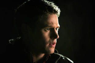 "The Vampire Diaries Recap of Season 4, Episode 22: ""The Walking Dead"""
