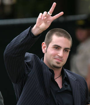 ABDC's Shane Sparks: I Believe Michael Jackson Molested Wade Robson