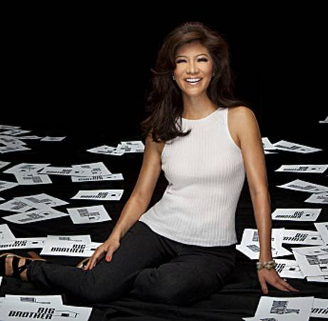 Julie Chen Promises 'Wildest Season Ever' in Big Brother 15 Promo