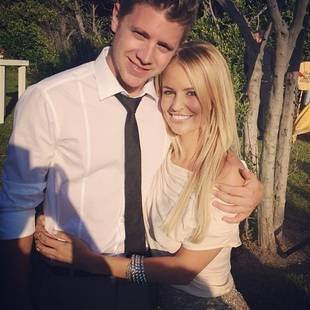 Jef Holm: I Haven't Talked to Emily Maynard in Months