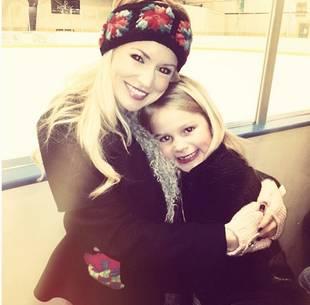 5 Reasons Emily Maynard Fans Will Love Desiree Hartsock