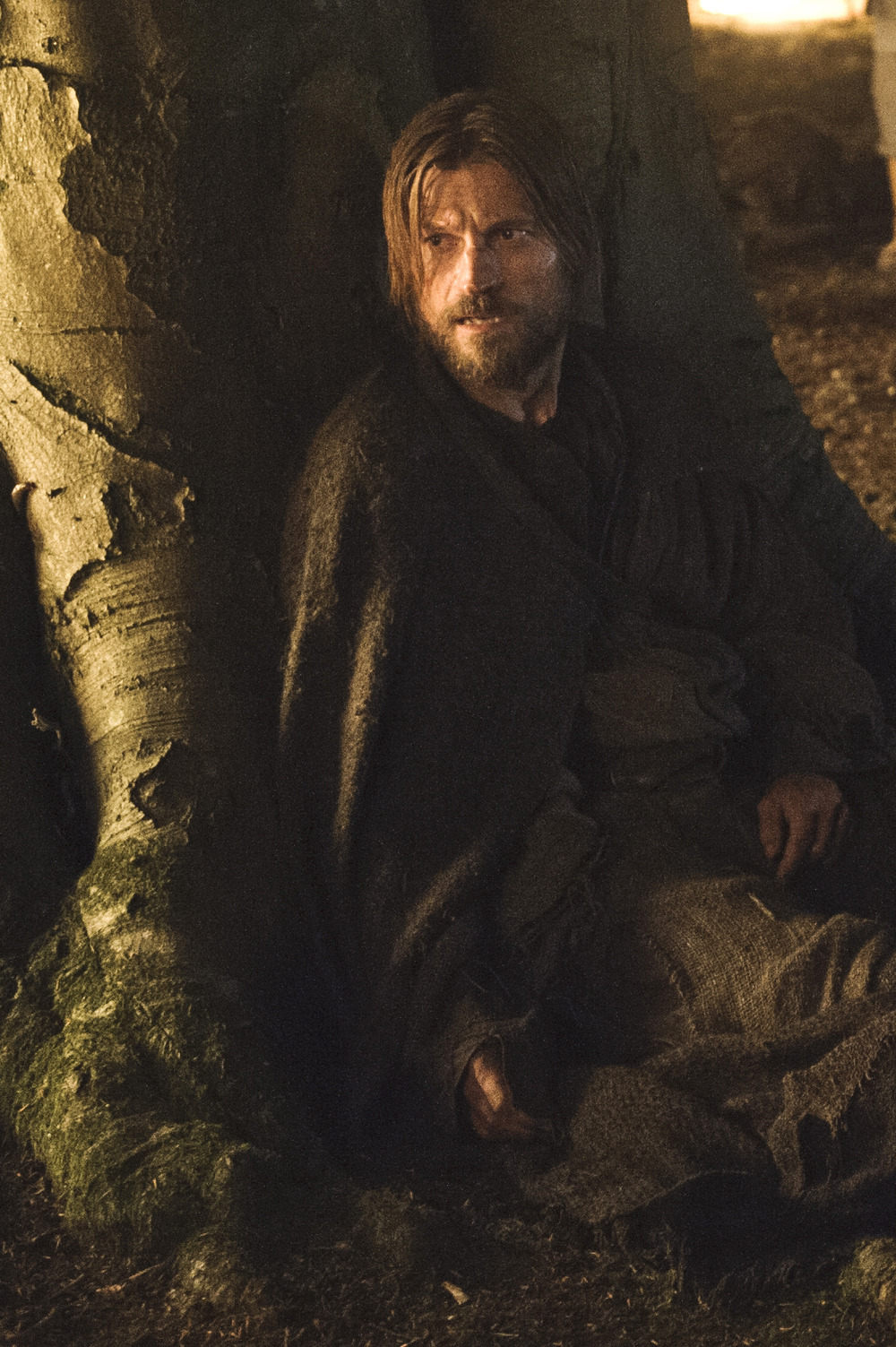 Game of Thrones Critic's Choice Nominations