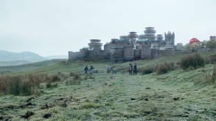 Game of Thrones Season 4: Three Parts Confirmed!