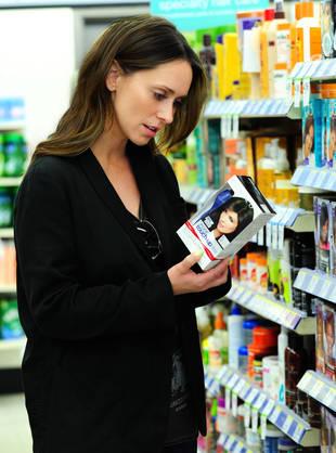 Jennifer Love Hewitt Sprucing Up Her Look For X Factor 2013?