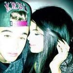 Selena Gomez Has Dinner With Justin Bieber's Friend Jaden Smith