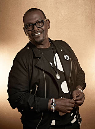 Why Randy Jackson Won't Return For American Idol 2013