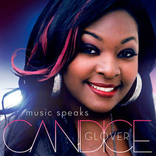 American Idol Winner Candice Glover Moved to Tears by Her New Single — Interview