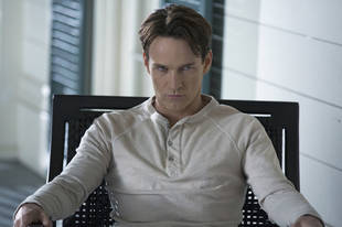 Want a Personal Tour of the True Blood Set With Stephen Moyer?