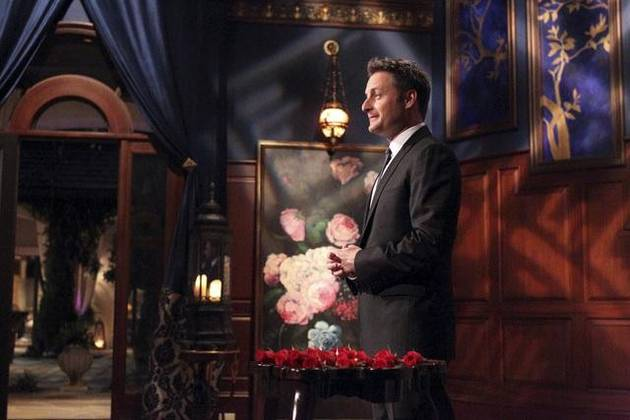 Top 5 Most Shocking Eliminations on The Bachelorette