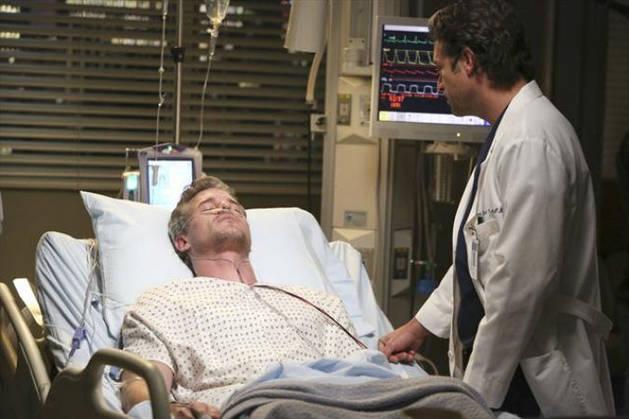 Grey's Anatomy Season 9: 5 Best Episodes