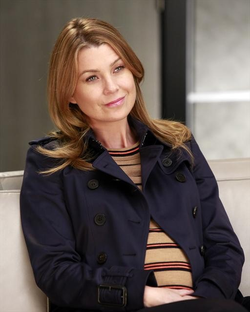 Grey's Anatomy Season 9: Meredith's Best Monologues