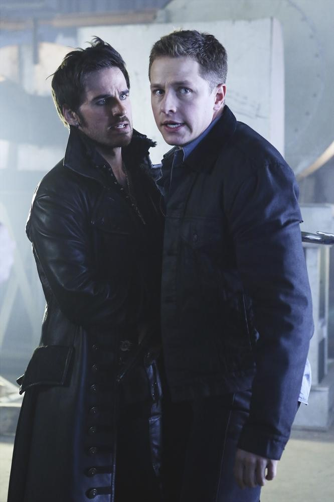 Once Upon a Time Season 2 Finale Spoilers: 10 Sneak Peek Hints