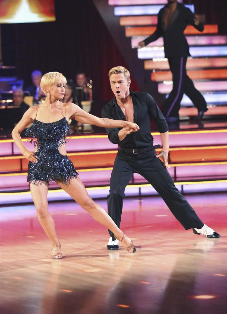 Why Did Kellie Pickler Win Dancing With the Stars?