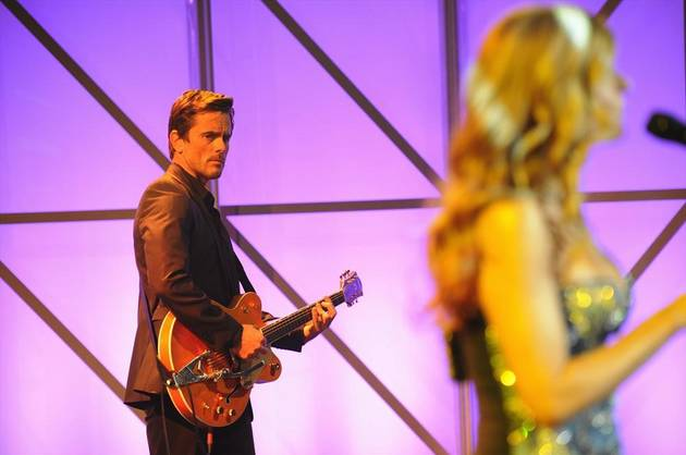 Nashville Season 1 Finale: What Did You Think?