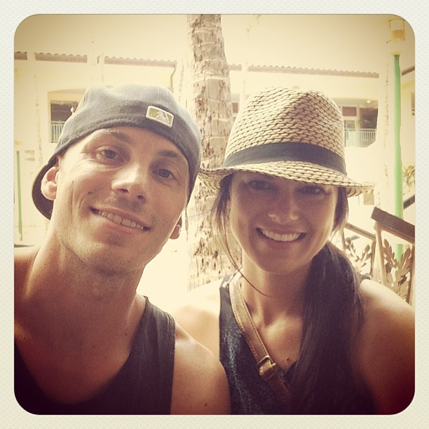 Shawntel Newton's Hawaiian Honeymoon: Inside Her Romantic Trip