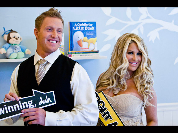 Kim Zolciak Wants Another Daughter: Don't Be Tardy Sneak Peek