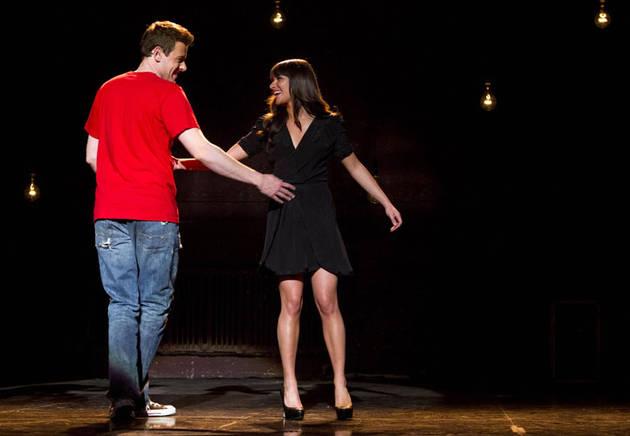 "Glee Season 5 Getting a Huge ""Creative Twist"" in Spring 2014"
