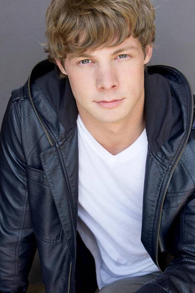 Pretty Little Liars Star Brandon W. Jones Cast in The Fosters — But What About Andrew?