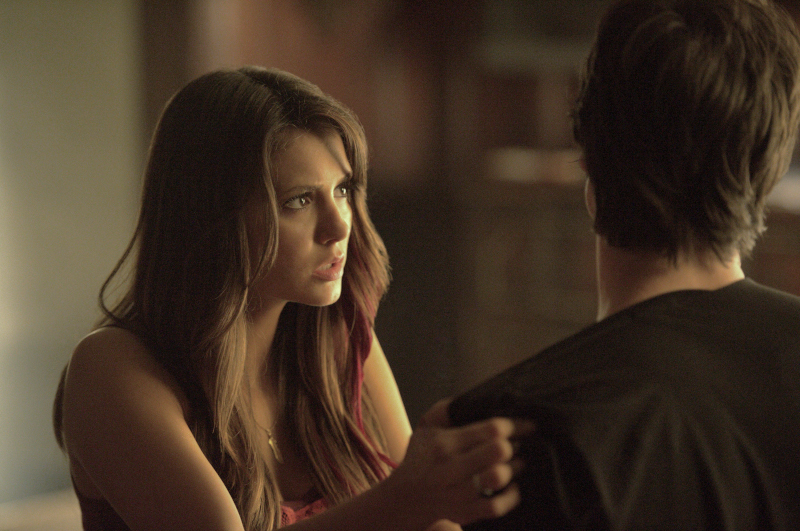 Vampire Diaries Season 4 Finale — Julie Plec Answers Your Questions