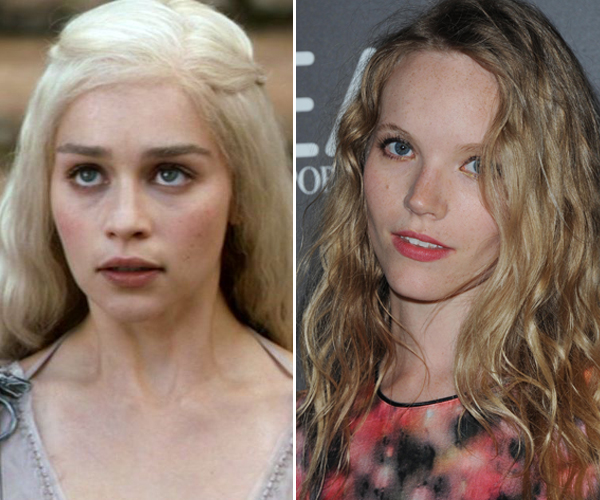 Game of Thrones Casting: Actors Who Could Have Played Your Favorite Characters