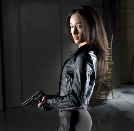 Nikita's Next Season Will Be Its Last — Will You Miss It?