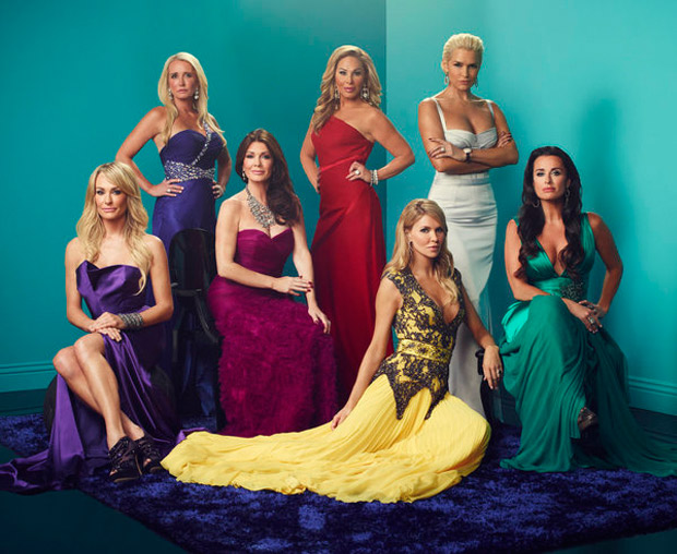Real Housewives of Beverly Hills Season 4: Two New Cast Members Joining?