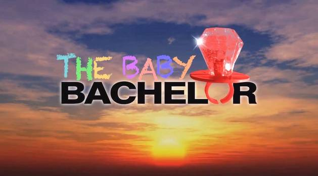 The Baby Bachelor Debuts on Jimmy Kimmel — Will Wes Find Love? (VIDEO)
