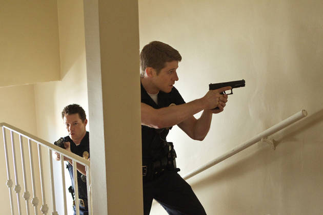 TNT Cancels Southland and Monday Mornings