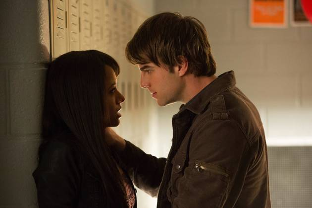 The Vampire Diaries Spoilers: Season 4 Finale — Kol's Undead Army