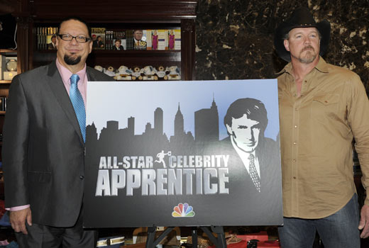 Who Won The Celebrity Apprentice 2013? Do You Agree With All-Star Choice?