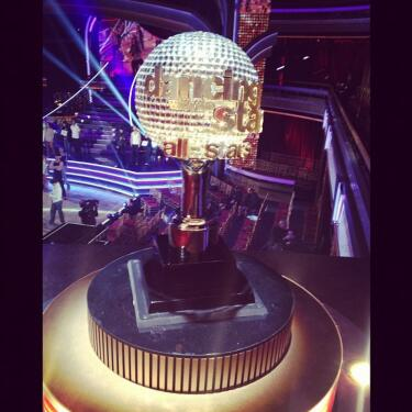 Who Will Win Dancing With the Stars 2013?