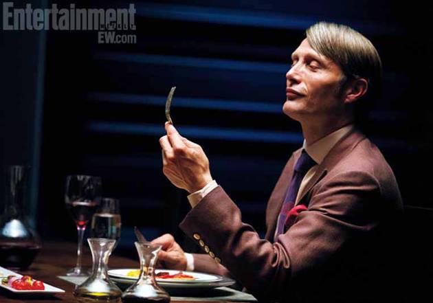 NBC Renews Hannibal For Season 2
