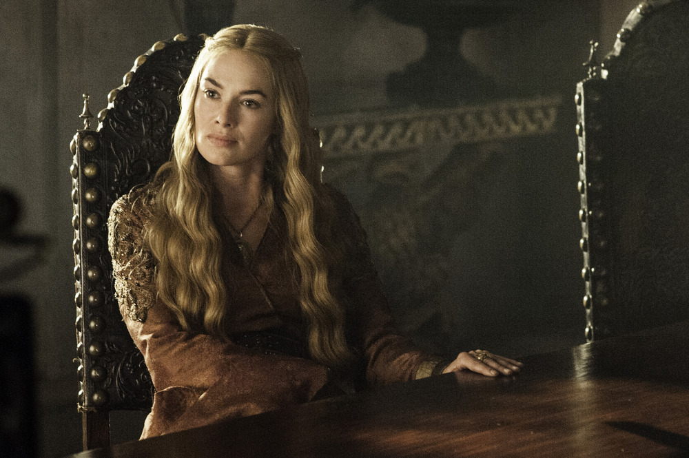 How To Be a Good Mother According to Game of Thrones