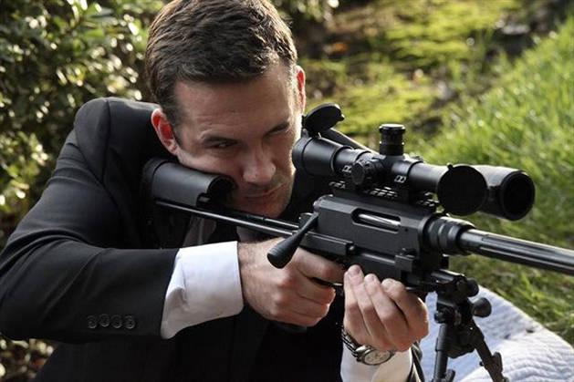 Revenge Season 3: What Will Happen to Aiden Mathis?